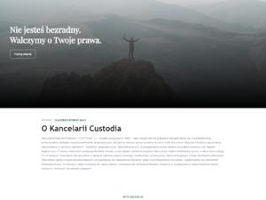 Custodia_www