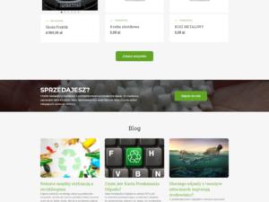 screencapture-sklep-wtorplast-recykling-pl-2021-06-24-14_17_24